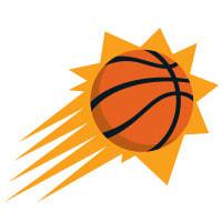 Phoenix Sun Inc. logo