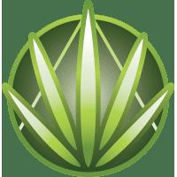 Phytonyx logo