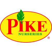 Pike Nurseries logo