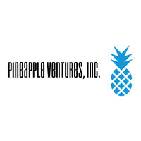 Pineapple Ventures Inc. logo