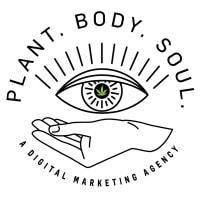 Plant Body Soul logo