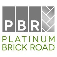 Platinum Brick Road, LLC logo