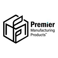 Premier Manufacturing Products, LLC logo