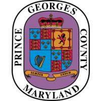 Prince George Cannabis logo