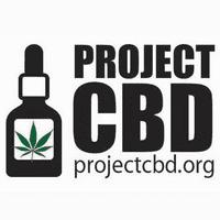 Project Cannabis logo
