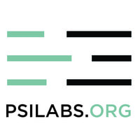 PSI Labs logo