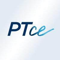 PTCE, Inc logo