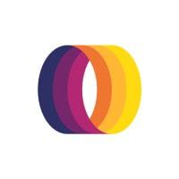 Purplefarm Genetics logo