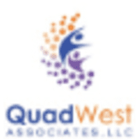 QuadWest Associates, LLC logo