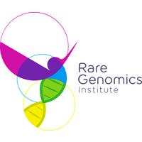 Rare Genetics logo
