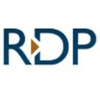 RDP Development logo