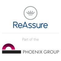 Reassure, Inc. logo