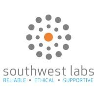 Reference Labs LLC logo