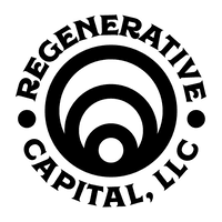 Regenerative LLC logo