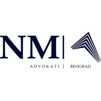 Regional Law Firm logo