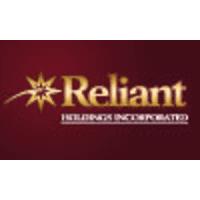 Reliant Holdings logo