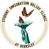 Relief Clinic logo