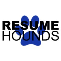 Resume Hounds Inc logo