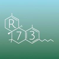 Reverie 73 LLC logo