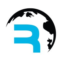 Revolution Global logo