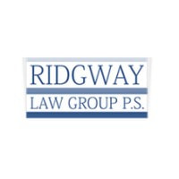 Ridgway Law Group logo