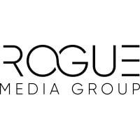 Rogue Valley Group, LLC logo