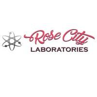 Rose City Laboratories logo