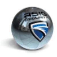 RSIG Security, Inc logo