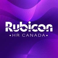 Rubicon HR Canada logo