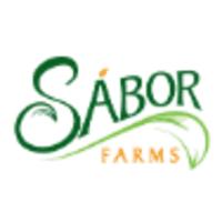Sabor Farms logo