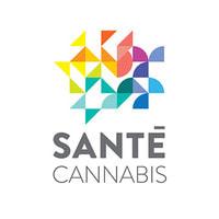 Cannabis Cannabis logo
