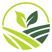 Sarasota Green Group, LLC logo