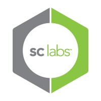 SC Laboratories logo