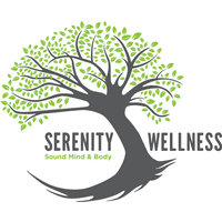 Serenity Wellness Products, LLC logo