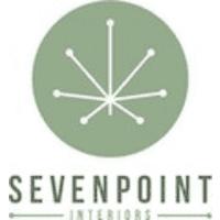 Seven Point Cannabis Toronto logo