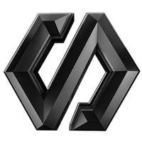 Shango Las Vegas logo