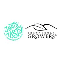 Shenandoah Growers, Inc. logo