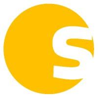 Simplifya logo