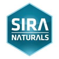 Sira Naturals logo