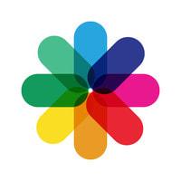 Smashed Media logo