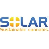 Solar Therapeutics logo