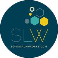 Sonoma Lab Works logo