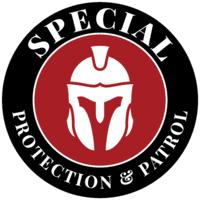 Special Security Patrol inc. logo