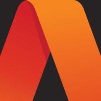 Standard Textile logo