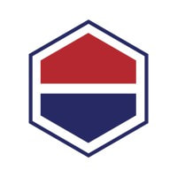 Standard Wellness Utah logo