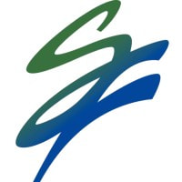 Standfast Group logo