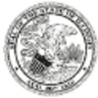 State of Illinois logo