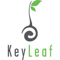 Stinky Leaf logo