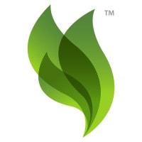 Strimo logo