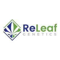 Summit Genetics logo